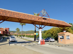 La Reserva de Marbella Manzana 2