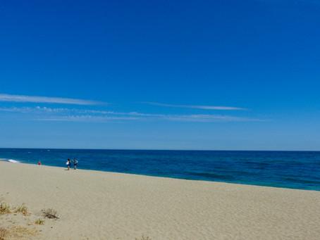 La Reserva de Marbella Beach