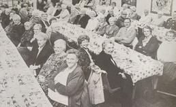 law pensioners 1 - 1997 xmas dinner.jpg