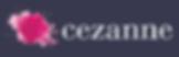 WEB1CEZ.png