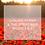 Thumbnail: Carluke Parish and The Great War Books 1 & 2 Bundle