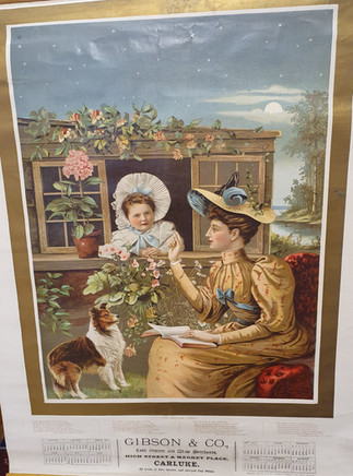 gibson calendar - 1890s.jpg