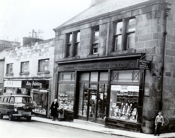 1960s Coop and Patersons.jpg