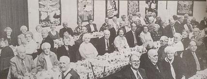 law pensioners 2 - 1997 xmas dinner.jpg