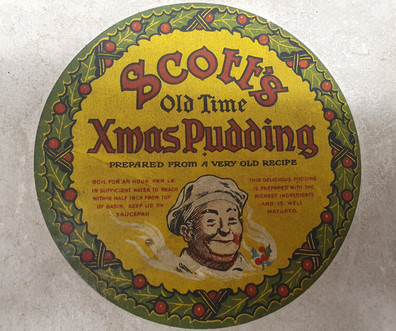 scotts xmas pudding.jpg
