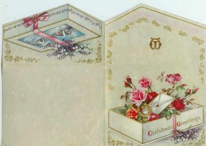 CPHS2484 Christmas card.jpg