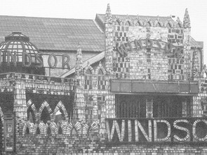 The Windsor Cinema