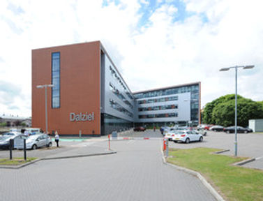 image Dalziel Building.jpg