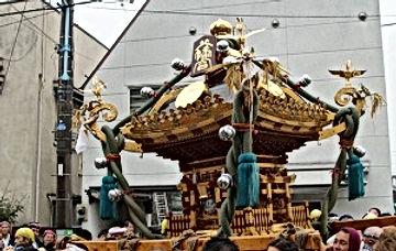 笹龍胆2.jpg