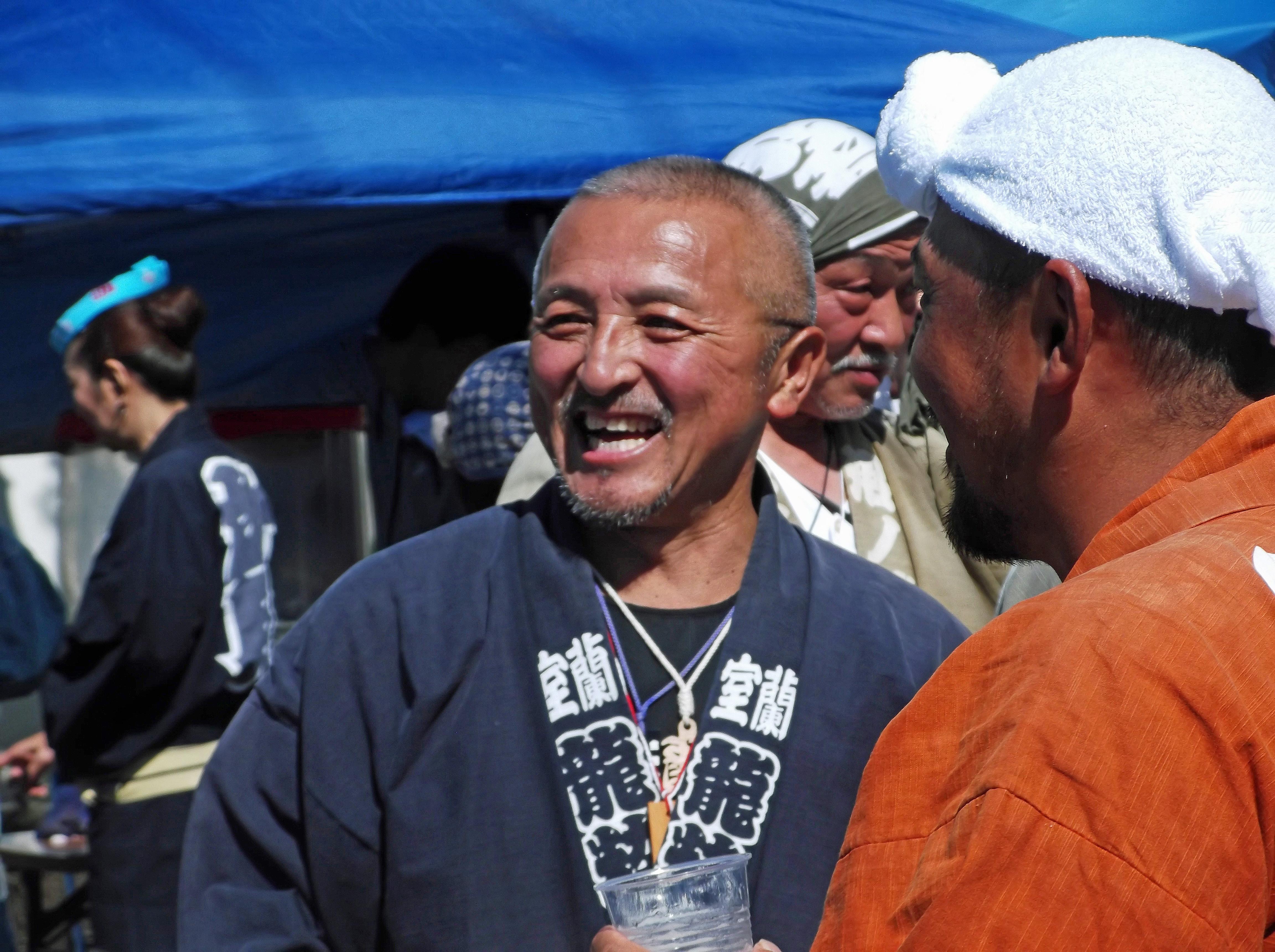 2015本輪西神社例大祭(09.20) 014 - コピー - コピー