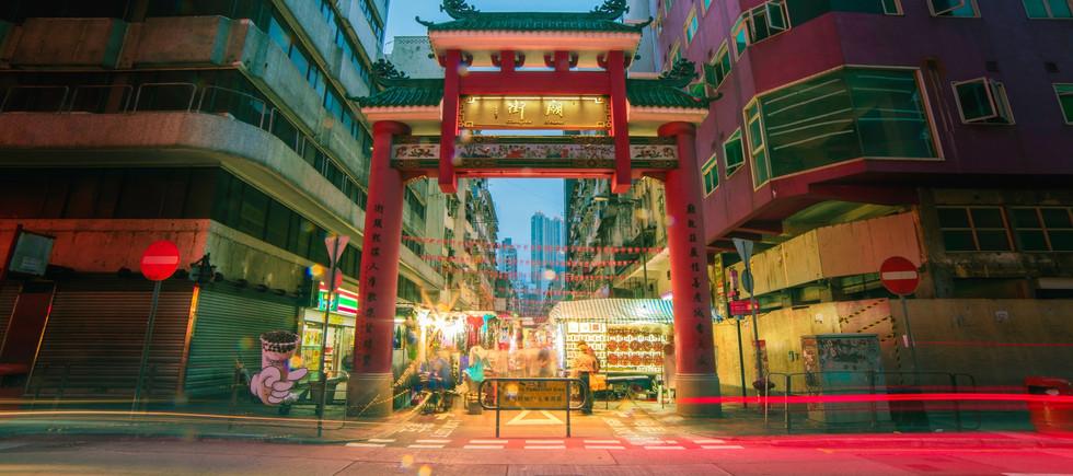 architecture-blur-buildings-946630.jpg