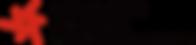 无背景方形Logo带文字.png