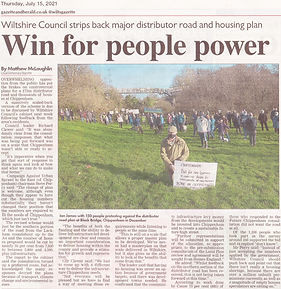 Win for people power.jpg
