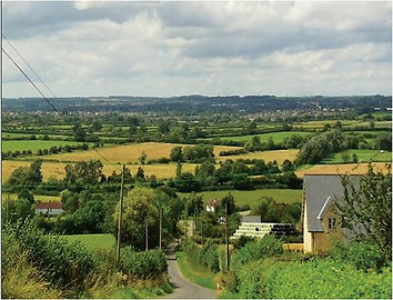 Bencroft Hill Before.jpg