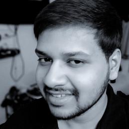 Arvind Kumar J