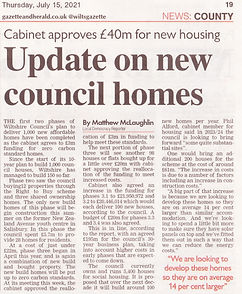 Update on new council homes.jpg