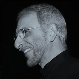 Mr. Sanjeev Kathpalia