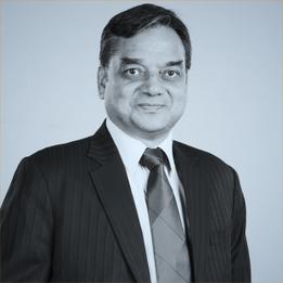 Mr. DK Mittal