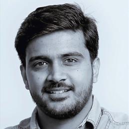 Gaurang Singh