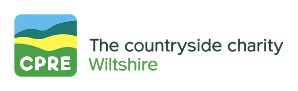 CPRE-Logo-Wiltshire-RGB.png