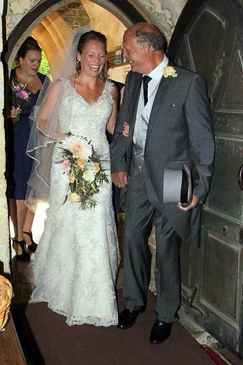 wedding 102.jpg