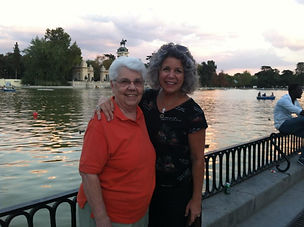 Vickie and Her Mom (3).jpg