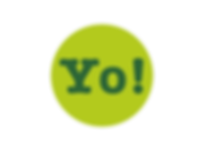 yoapp_icon.png