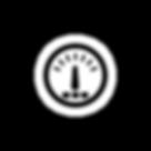 Trackiya_app_icon.png