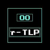 logo_r-tlp.jpg