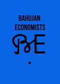bahujan_economists_.png