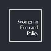 women_in_econ_and_policy_logo.png