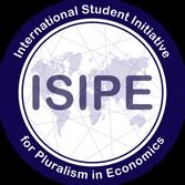 ISIPE-logo-transparent+background.png