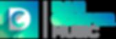 DCM-logo colour (3).png