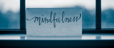 minfulness