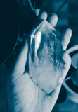 quartz medicine