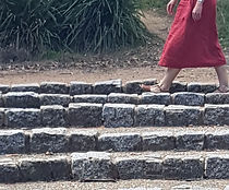 labyrinth walking.jpg