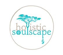 Small Logo Holistic Soulscape.png