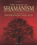 Walsh, Shamanism.jpg