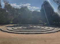 Labyrinth2_edited.jpg