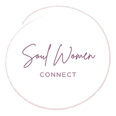 SoulWomenConnect-noBG.png