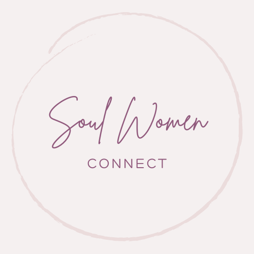 SoulWomenConnect.png