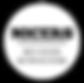 NICERS - Calcetines Responsables de Algodón orgánico