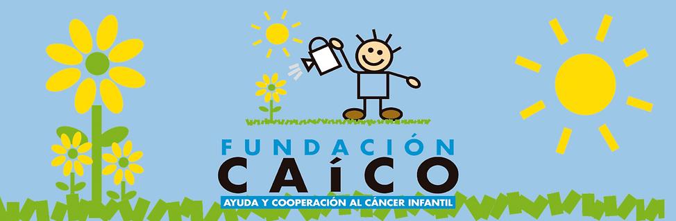 Fundación Caíco, calcetines nicers solidarios