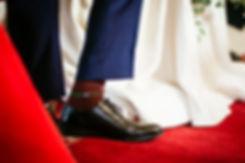 calcetines para bodas, calcetines nicers solidarios