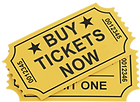 Penn Yan Theatre Company Tickets