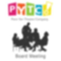 PYTCo-Board-Meeting-2.jpg