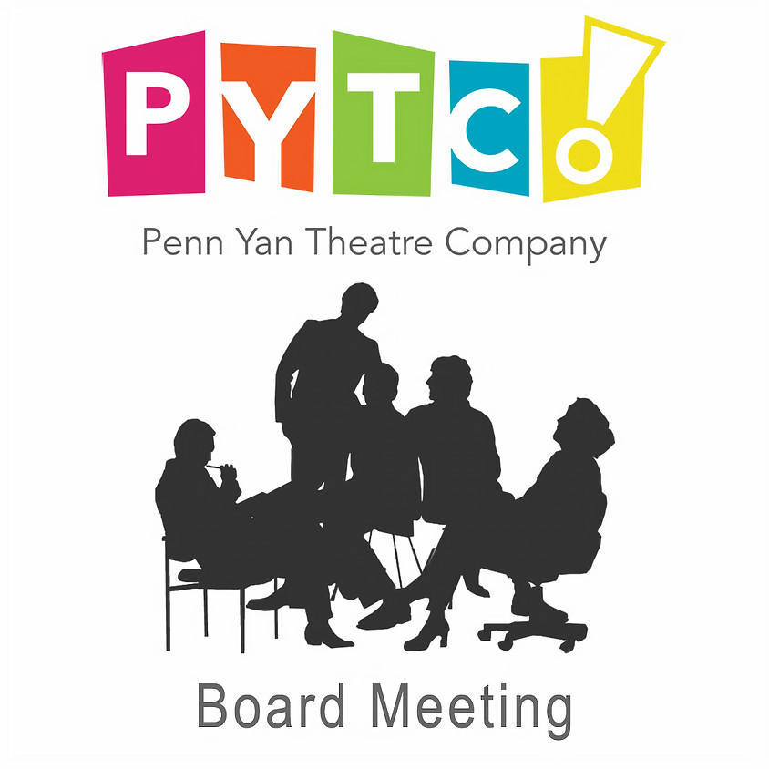 PYTCo's Annual Meeting