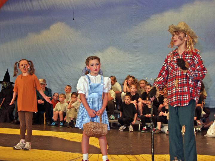 Wizard-Oz-Jr-2013-05