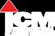 ICM-Logo-White-2.png
