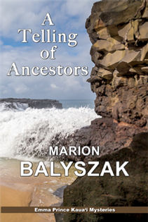 A-Telling-of-Ancestors-web.jpg